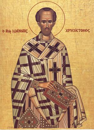 Icono-griego