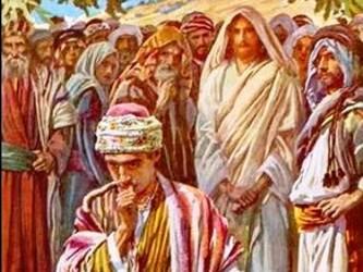 JOVEN-RICO-CON-JESUS