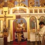 Jueves Santo-Evangelios de la Pasión1