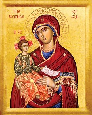TheotokosandChild[1]