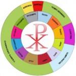 calendarioliturgico