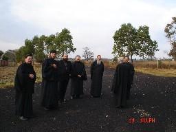 feb05-cleros