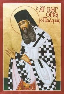 gregoriopalam1