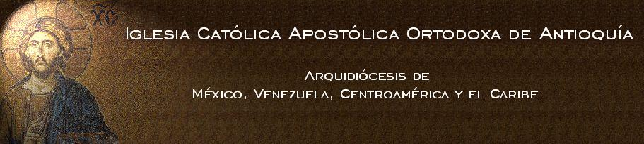 iglesiaortodoxa