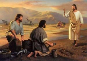 jesus-llama-a-sus-discipulos-300x211