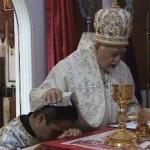 noviembre23-ordenacion_Jesus