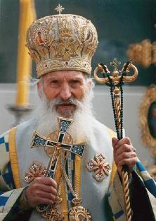 patriarca_pavel