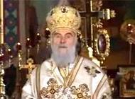 patriarca_serbia