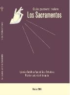 portada_libro_sacramentos