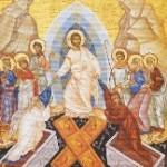 Troparios de la Resurrección