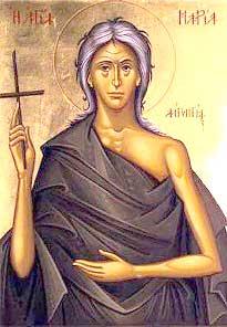 santa_maria_ejipciaca