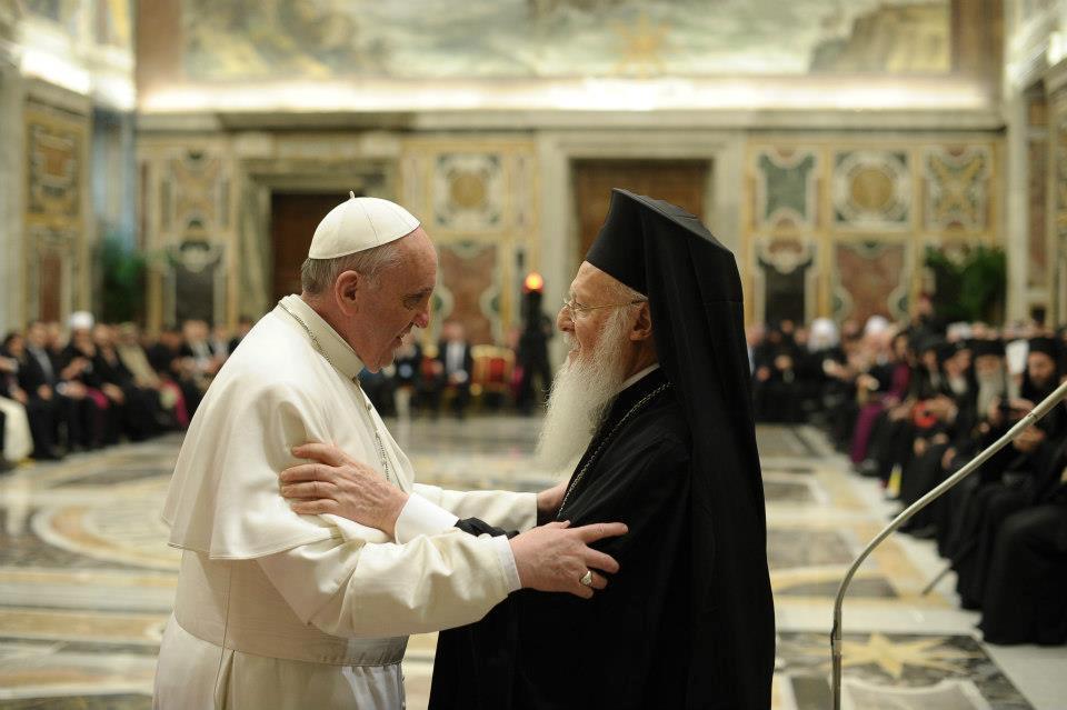 Matrimonio Entre Catolico Y Judio : Diferencias entre la iglesia católica ortodoxa y